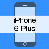 iPhoene6Plus